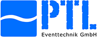 PTL Eventtechnik GmbH
